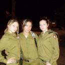 israeli_army_girls_17