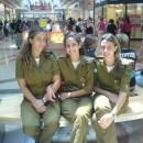 israeli_army_girls_18