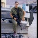 israeli_army_girls_29