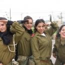 israeli_army_girls_36