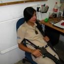 israeli_army_girls_44
