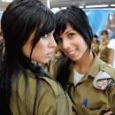 israeli_army_girls_47