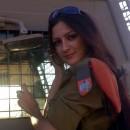 israeli_army_girls_51