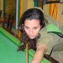 israeli_army_girls_54