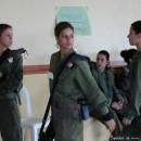 israeli_army_girls_60